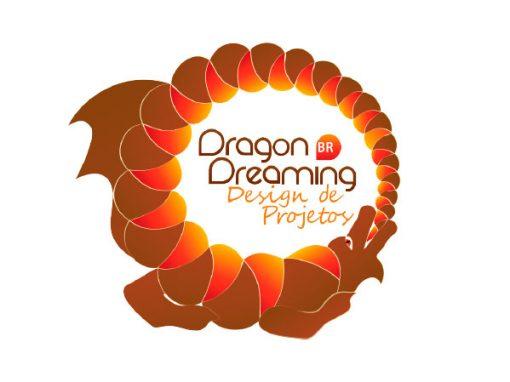 Rede Dragon Dreaming Brasil