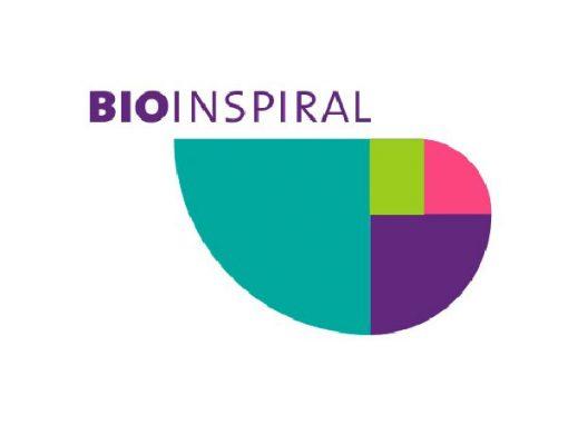 Bioinspiral