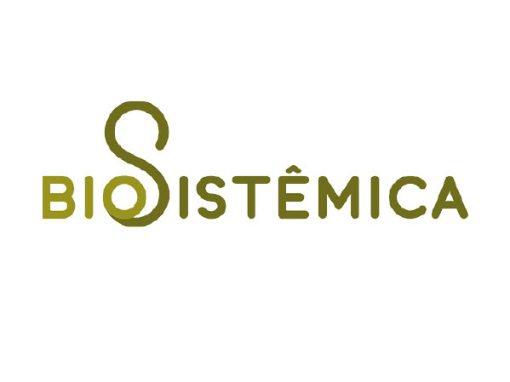 Biosistêmica