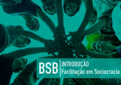 Introdução | BSB