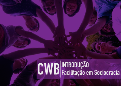 Introdução | Curitiba