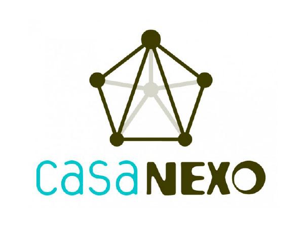 Casa Nexo