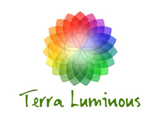 Terra Luminous