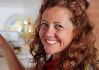 Anne Trummer