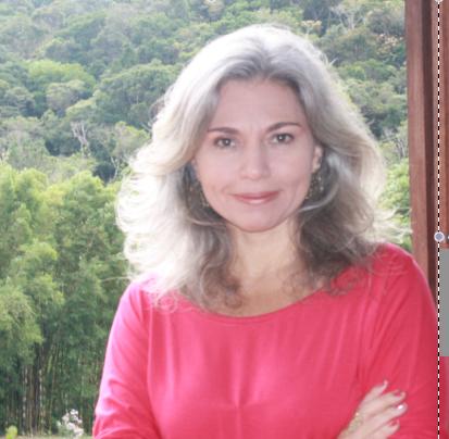 Fabi Maia