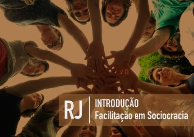Introdução | Rio de Janeiro