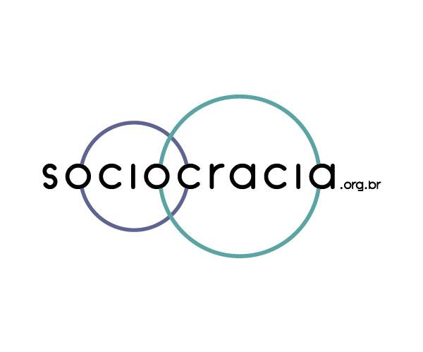 Sociocracia Brasil