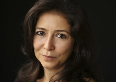 Fabiana Prudente