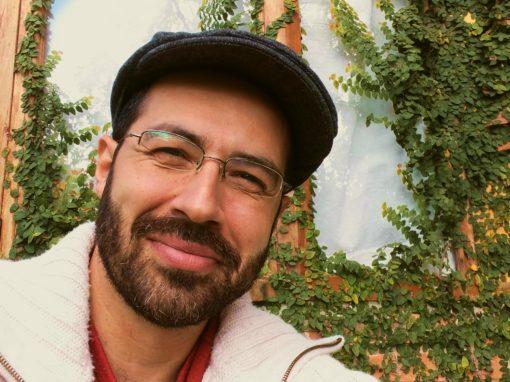 Emmanuel Khodja