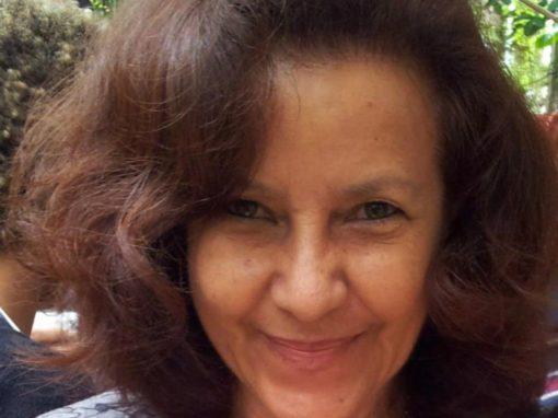 Cynthia Zanotto