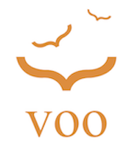 Editora Voo